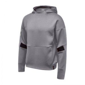 hummel-tech-move-poly-kapuzensweatshirt-grau-f2006-fussball-teamsport-textil-sweatshirts-200017.jpg