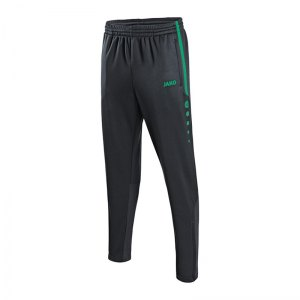 jako-active-trainingshose-kids-grau-tuerkis-f24-fussball-teamsport-textil-hosen-8495.jpg
