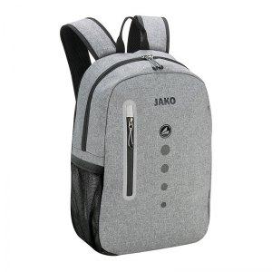 jako-champ-rucksack-grau-f40-rucksack-backpack-tasche-training-1807.jpg
