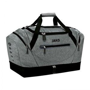 jako-champ-sporttasche-mit-bodenfach-gr-3-grau-f40-bag-equipment-schultertasche-erwachsene-herren-damen-2007-3.jpg