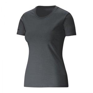 jako-classic-t-shirt-damen-frauen-teamsport-sportbekleidung-teamwear-mannschaft-verein-f21-grau-6135.jpg
