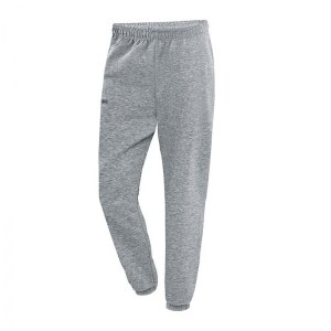 jako-classic-team-jogginghose-kids-grau-f40-teamsport-equipment-mannschaftsbekleidung-ausruestung-freizeit-lifestyle-6533.jpg