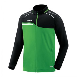jako-competition-2-0-polyesterjacke-f22-teamsport-bekleidung-textilien-sport-mannschaft-9318.jpg