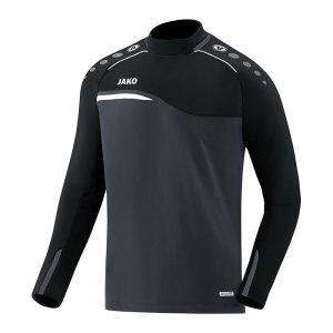 jako-competition-2-0-sweatshirt-f08-teamsport-fussball-sport-mannschaft-bekleidung-textilien-8818.jpg