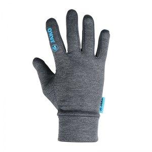 jako-funktionshandschuh-grau-f040-equipment-ausruestung-schutz-gloves-hw2617.jpg