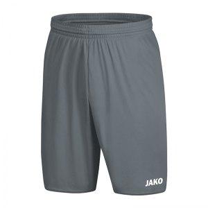jako-manchester-2-0-short-ohne-innenslip-grau-f40-fussball-teamsport-textil-shorts-4400.jpg