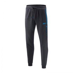 jako-prestige-polyesterhose-grau-blau-f21-fussball-teamsport-textil-hosen-9258.jpg