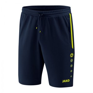 jakp-prestige-trainingsshort-f09-fussball-sport-spiel-bekleidung-teamsport-8558.jpg