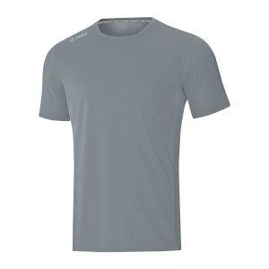 jako-run-2-0-t-shirt-running-grau-f40-running-textil-t-shirts-6175.jpg