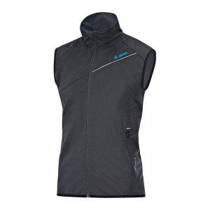 jako-softshellweste-x-tra-light-grau-f21-equipment-sportkleidung-ausruestung-mannschaftsausstattung-gilet-freizeit-v7589h.jpg
