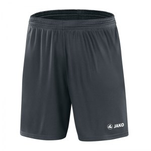 jako-sporthose-anderlecht-active-kids-f21-grau-4412.jpg