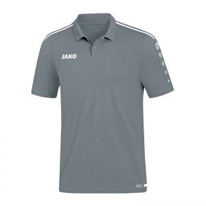jako-striker-2-0-poloshirt-grau-weiss-f40-fussball-teamsport-textil-poloshirts-6319.jpg