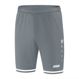 jako-striker-2-0-short-hose-kurz-kids-grau-f40-fussball-teamsport-textil-shorts-4429.jpg