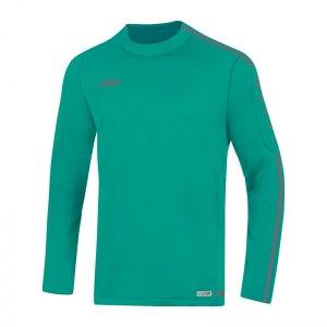 jako-striker-2-0-sweatshirt-tuerkis-grau-f24-fussball-teamsport-textil-sweatshirts-8819.jpg