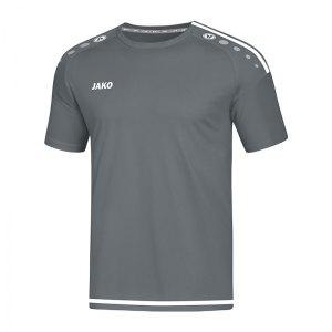 jako-striker-2-0-trikot-kurzarm-grau-weiss-f40-fussball-teamsport-textil-trikots-4219.jpg