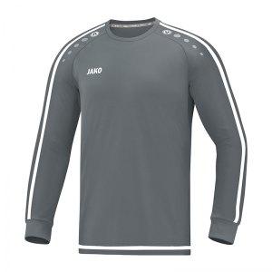 jako-striker-trikot-langarm-grau-weiss-f40-fussball-teamsport-textil-trikots-4319.jpg