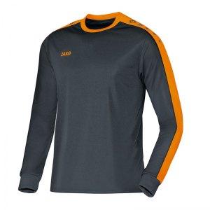 jako-striker-trikot-langarm-kids-grau-f21-jersey-teamsport-vereine-mannschaften-kinder-children-4306.jpg