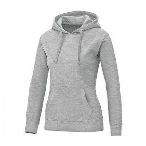 jako-team-kapuzensweatshirt-hoody-sweatshirt-pullover-teamsport-freizeit-f40-grau-6733.jpg