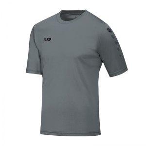 jako-team-trikot-kurzarm-grau-f40-teamsport-mannschaft-ausstattung-bekleidung-textilien-4233.jpg