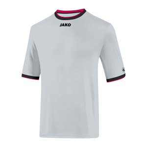 jako-united-trikot-jersey-shirt-kurzarm-short-sleeve-kids-kinder-f21-grau-schwarz-4283.jpg