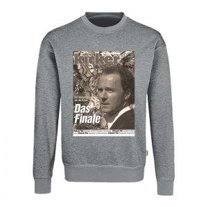 kicker-cover-hoody-wm-1990-grauf-f15-freizeitkleidung-unisex-sweatshirt-langarm.jpg