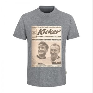 kicker-cover-t-shirt-wm-1954-grau-f015-freizeitshirt-kurzarm-unisex.jpg