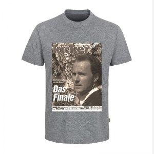 kicker-cover-t-shirt-wm-1990-grau-f15-freizeitshirt-kurzarm-unisex.jpg