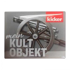 kicker-magnet-torjaegerkanone.jpg