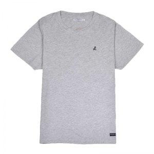 lobster-lemonade-captain-tsubasa-sunrise-t-shirt-grau-lifestyle-streetwear-freizeitkleidung-kurzarm-shortsleeve-1568.jpg