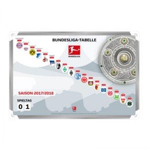 magnettabelle-bundesliga-2017-2018-tabelle-fan-shop-fanausstattung-fd-dfl-mt-1-17.jpg
