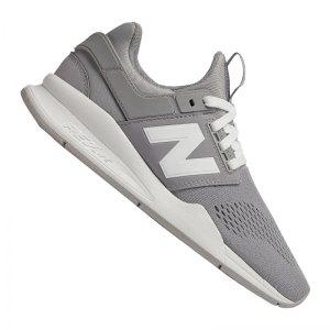new-balance-247-classic-sneaker-damen-grau-f121-lifestyle-schuhe-damen-sneakers-658441-50.jpg