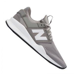 new-balance-247-sneaker-grau-weiss-f12-sport-training-laufen-joggen-fitness-657311-60.jpg