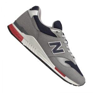 new-balance-840-sneaker-grau-blau-rot-f8-lifestyle-schuhe-herren-sneakers-657351-60.jpg