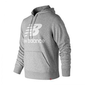new-balance-essentials-stacked-logo-hoody-f121-hoody-style-lifestyle-look-690950-60.jpg