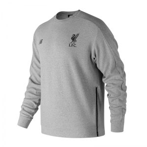 new-balance-mt83515-crew-sweatshirt-grau-f121-lifestyle-textilien-sweatshirts-660360-60.jpg