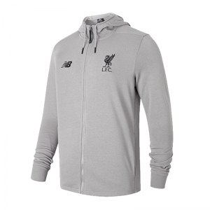new-balance-fc-liverpool-sweatshirt-grau-f12-replicas-sweatshirts-international-706390-60.jpg