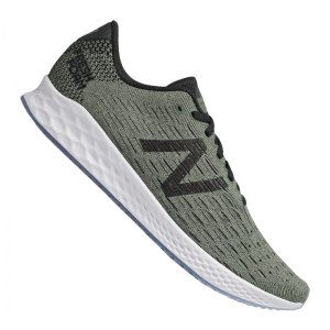 new-balance-fresh-foam-zante-pursuit-running-grau-running-schuhe-bewegung-700911-60.jpg