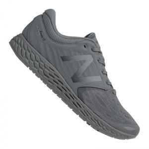 new-balance-fresh-foam-zante-v3-running-grau-f12-laufschuh-shoe-herren-maenner-men-599701-60.jpg