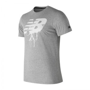 new-balance-heather-tech-tee-t-shirt-running-f121-joggingkleidung-ausdauersport-trainingsausruestung-equipment-618800-60.jpg