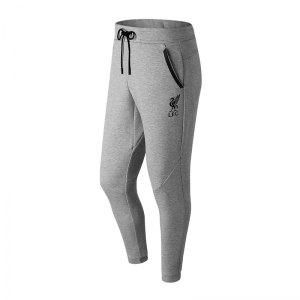 new-balance-mp83510-jogger-hose-lang-grau-f121-lifestyle-textilien-hosen-lang-660340-60.jpg