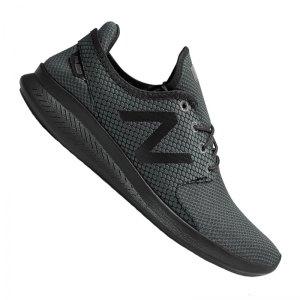 new-balance-mcoas-running-dunkelgrau-f122-laufen-joggen-trend-freizeit-training-performance-580151-60.jpg