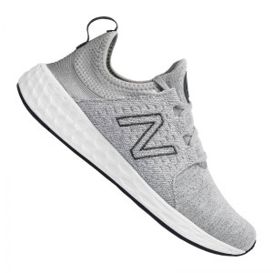 new-balance-mcruz-running-damen-grau-f12-running-frauen-laufschuhe-training-614101-50.jpg