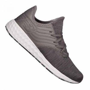 new-balance-mcrzd-sneaker-dunkelgrau-f122-lifestyle-freizeit-strassenschuhe-streetwear-turnschuhe-640621-60.jpg