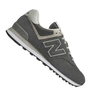 new-balance-ml574-sneaker-dunkelgrau-f122-lifestyle-schuhe-herren-sneakers-700881-60-schuhe.jpg