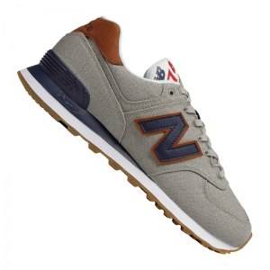 new-balance-ml574-sneaker-grau-f12-lifestyle-schuhe-herren-sneakers-657391-60.jpg