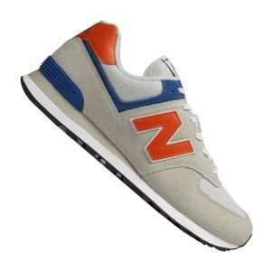 new-balance-ml574-sneaker-grau-f3-lifestyle-schuhe-herren-sneakers-657401-60.jpg