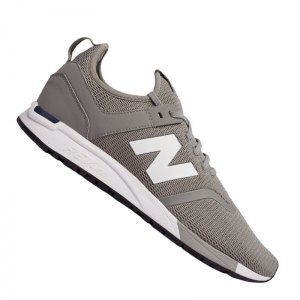 new-balance-mrl247-sneaker-grau-f12-lifestyle-alltag-laufen-rennen-bequem-style-638691-60.jpg
