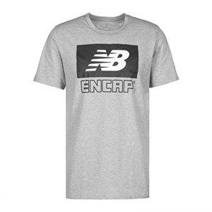 new-balance-mt81560-tee-t-shirt-grau-f121-lifestyle-alltag-swag-klassik-619810-60.jpg