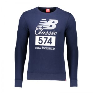 new-balance-mt81574-sweatshirt-grau-f12-lifestyle-strasse-freizeit-bekleidung-619260-60.jpg