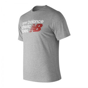 new-balance-mt83541-athletics-tee-t-shirt-f12-lifestyle-textilien-t-shirts-660170-60.jpg